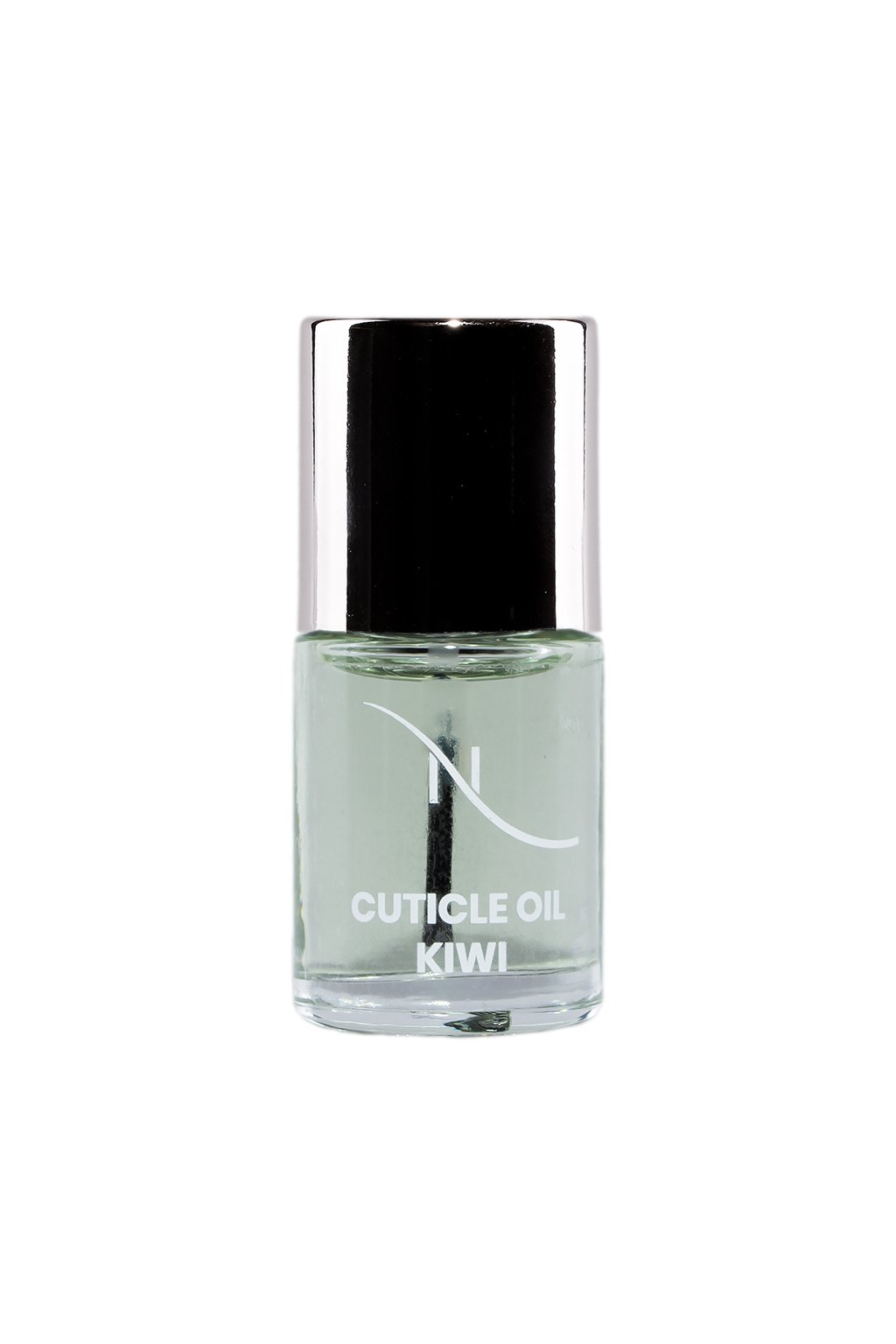 Cuticle Oil Kiwi náhled