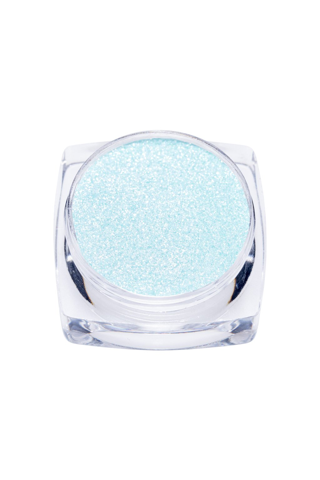 23861 pigment light green
