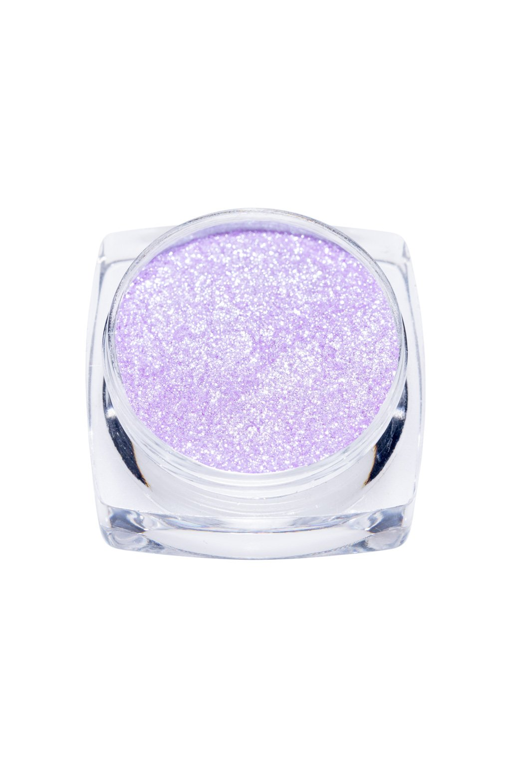 23852 pigment light purple