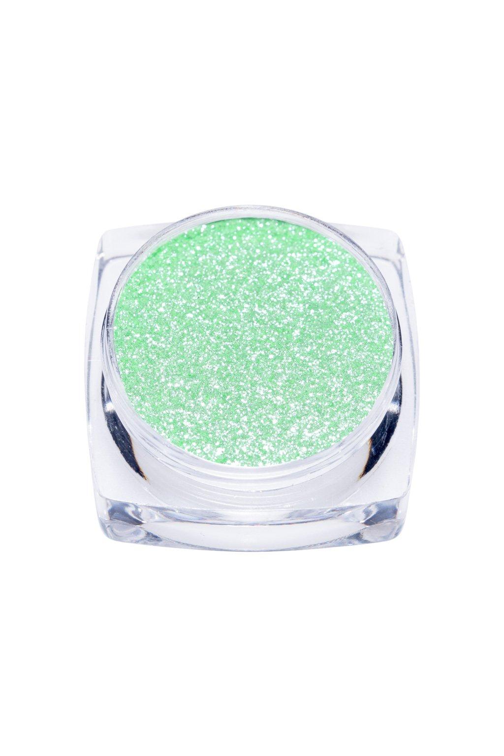 23822 pigment pastel neon green