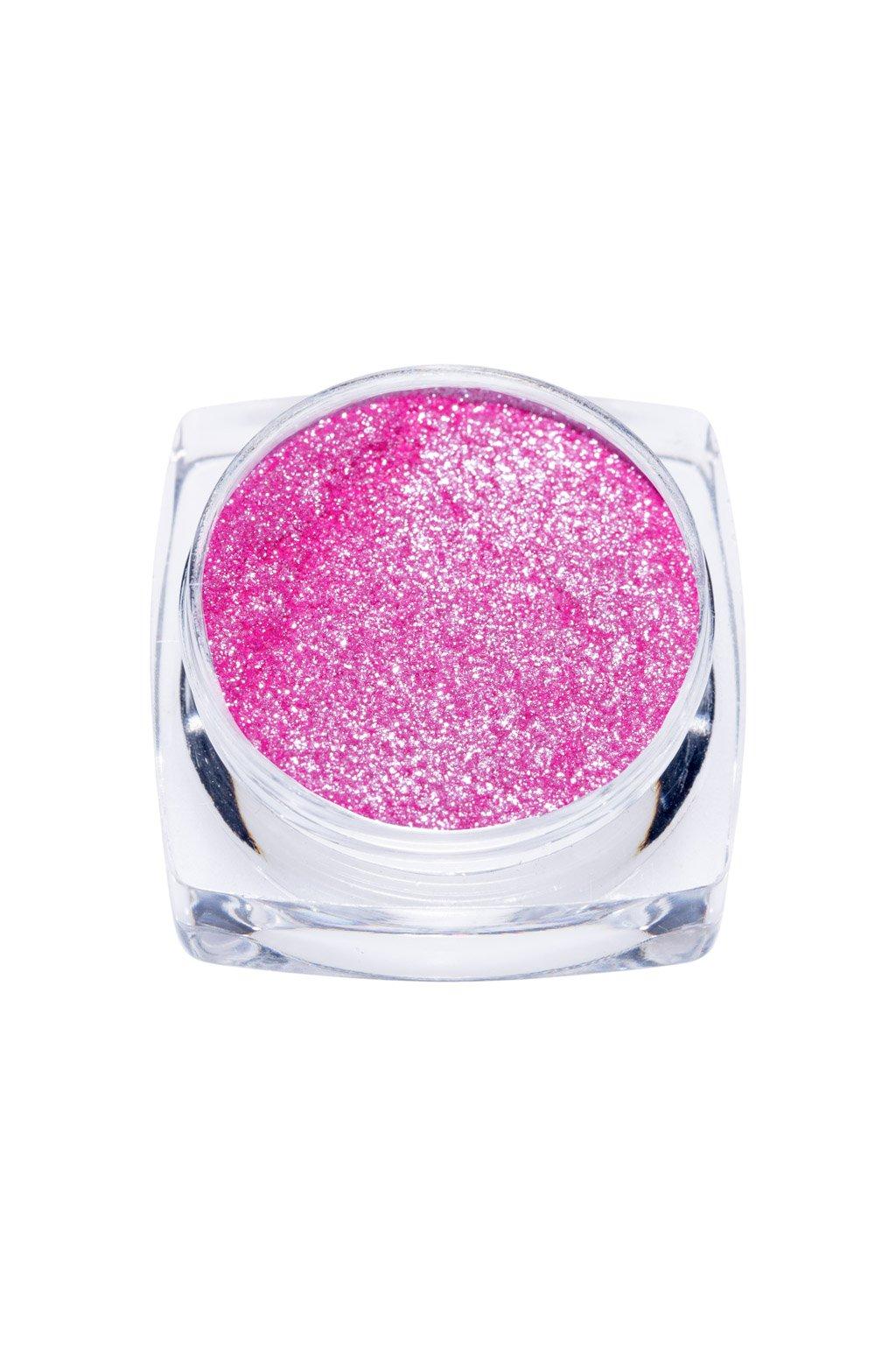 23831 pigment pastel neon pink