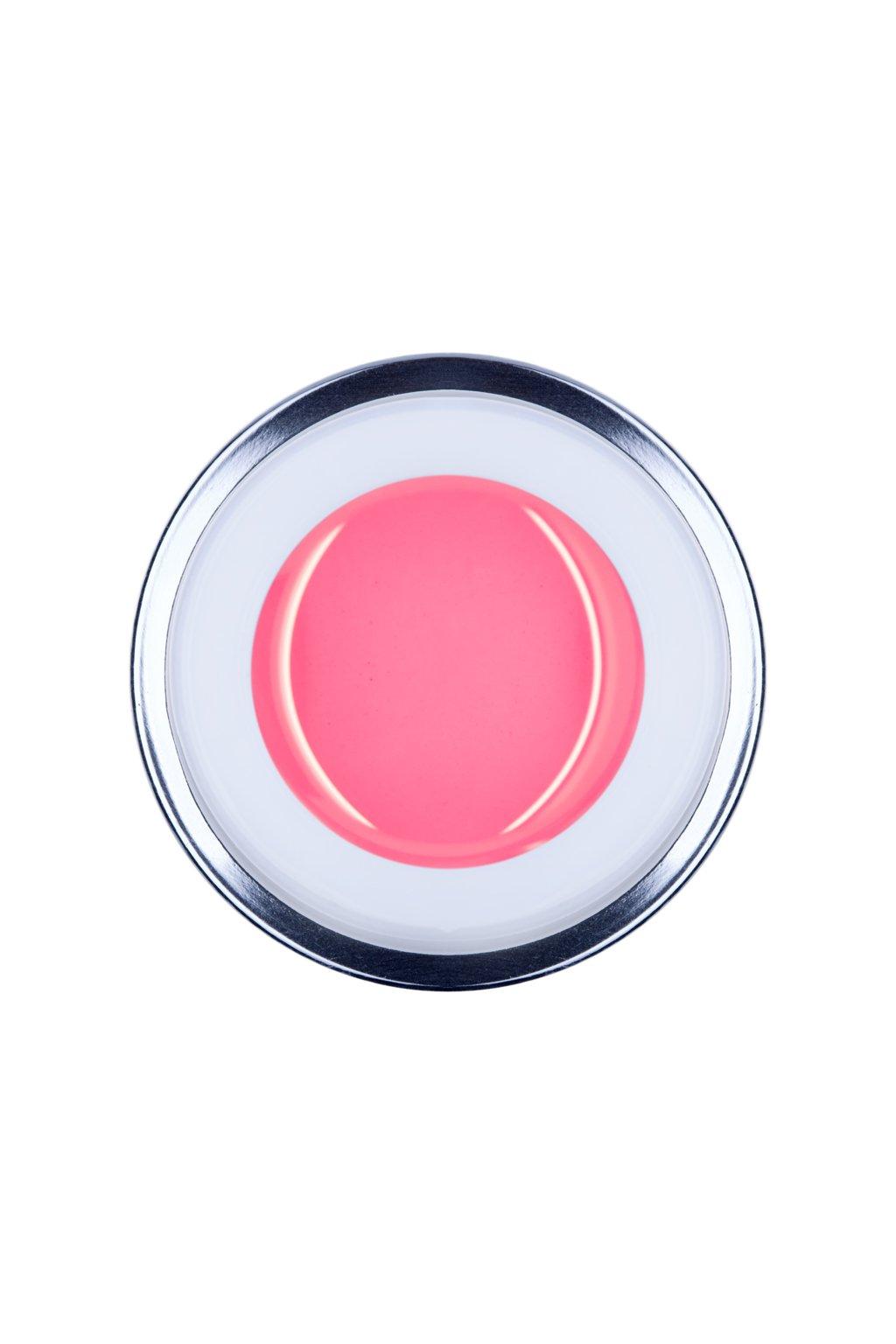 24749 pinkissimo