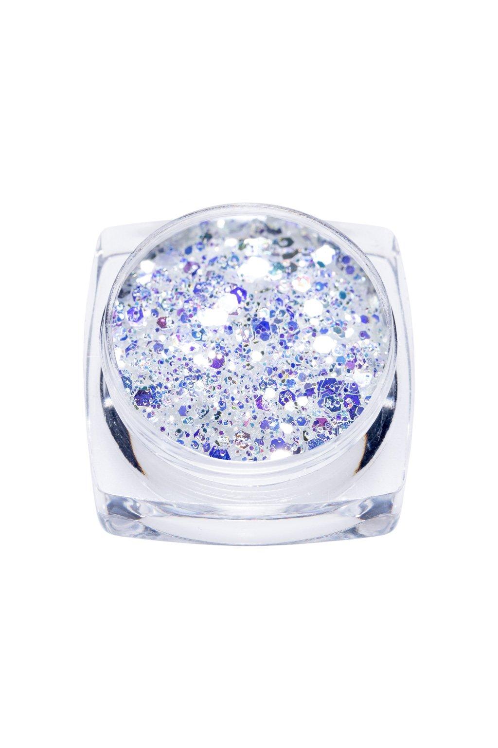 23573 sparkling mix diamond