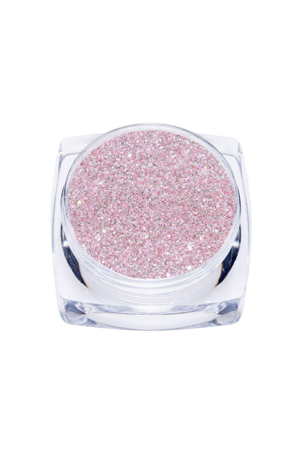 23558 sparkling mix princess