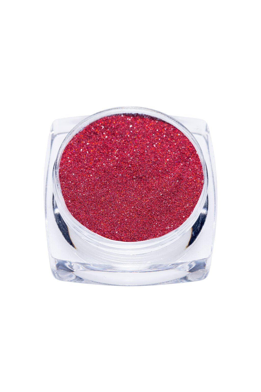 23627 sparkling ruby
