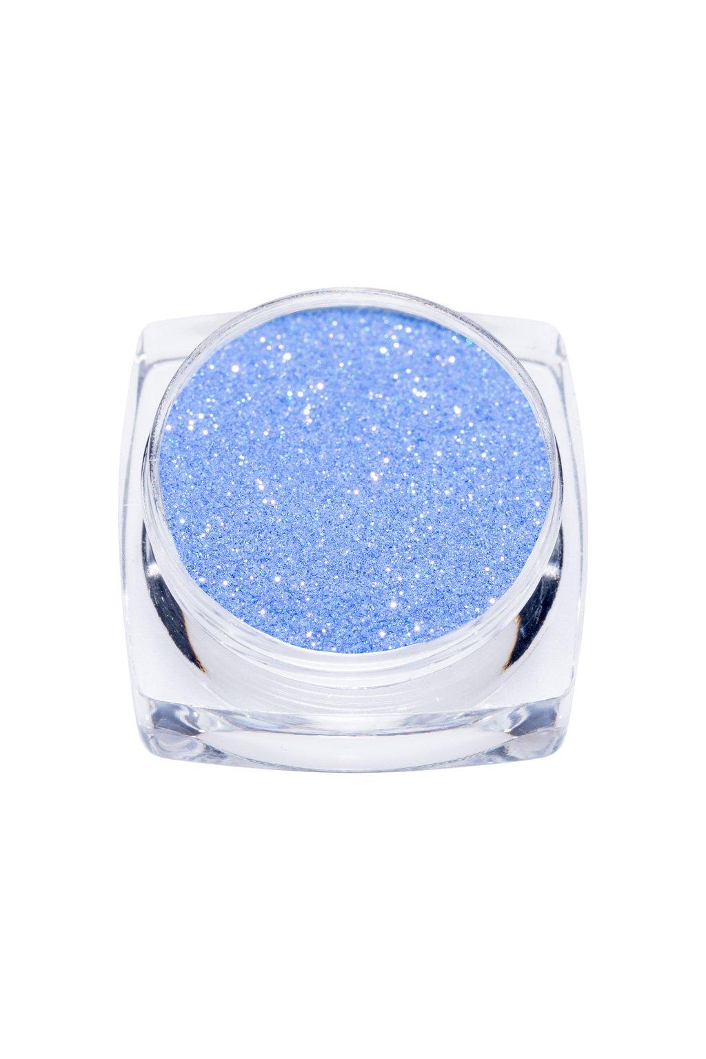23438 trpyt fantasy blue