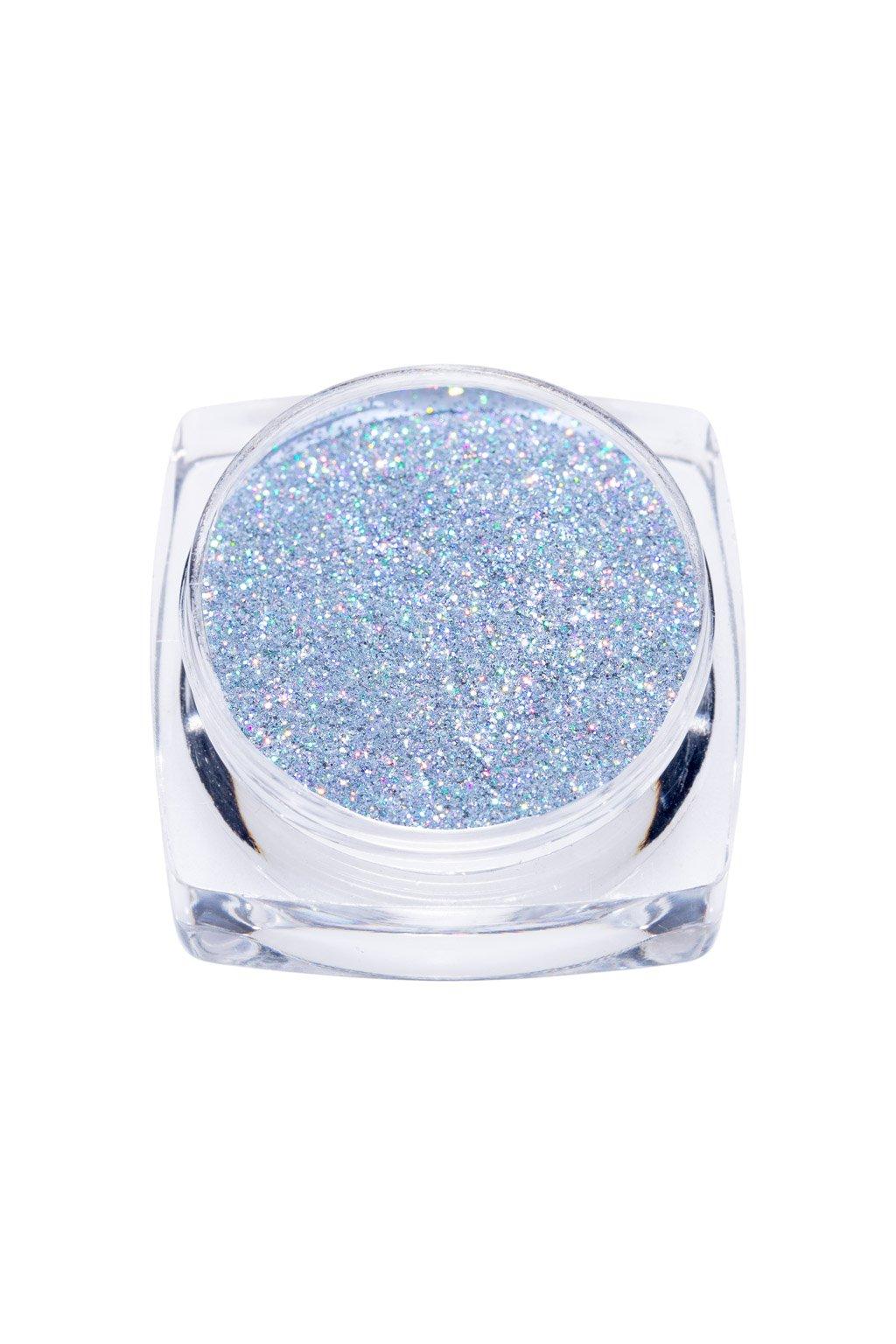 23432 trpyt laser silver