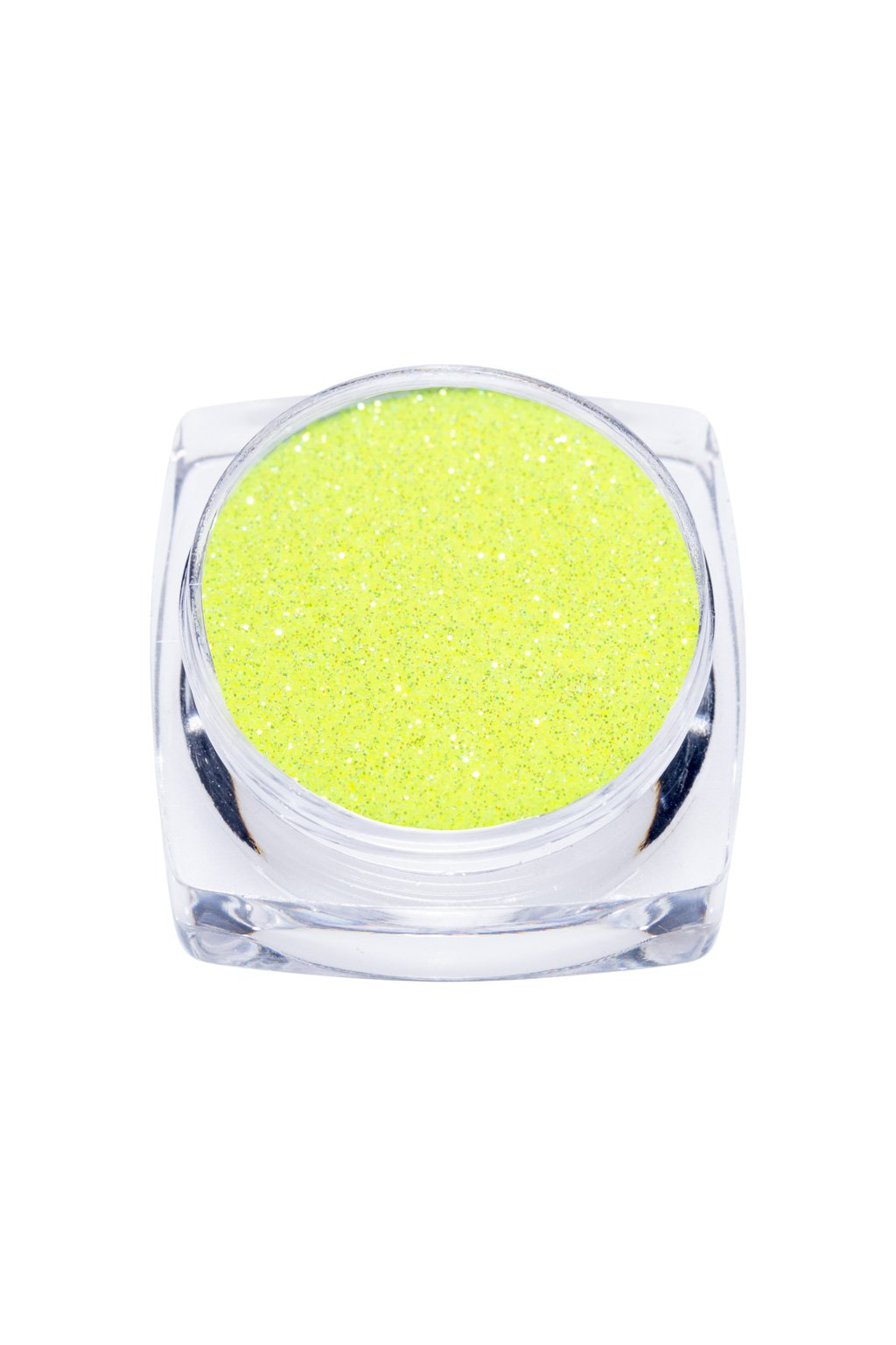 23456 trpyt lemon holographic
