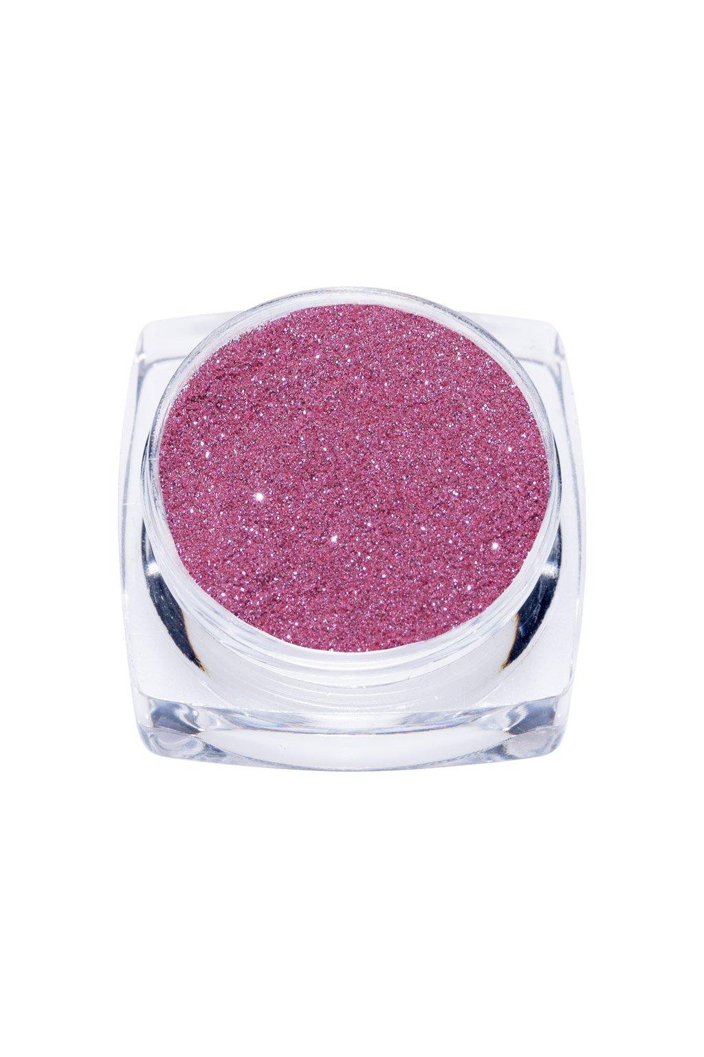 23462 trpyt powder pink