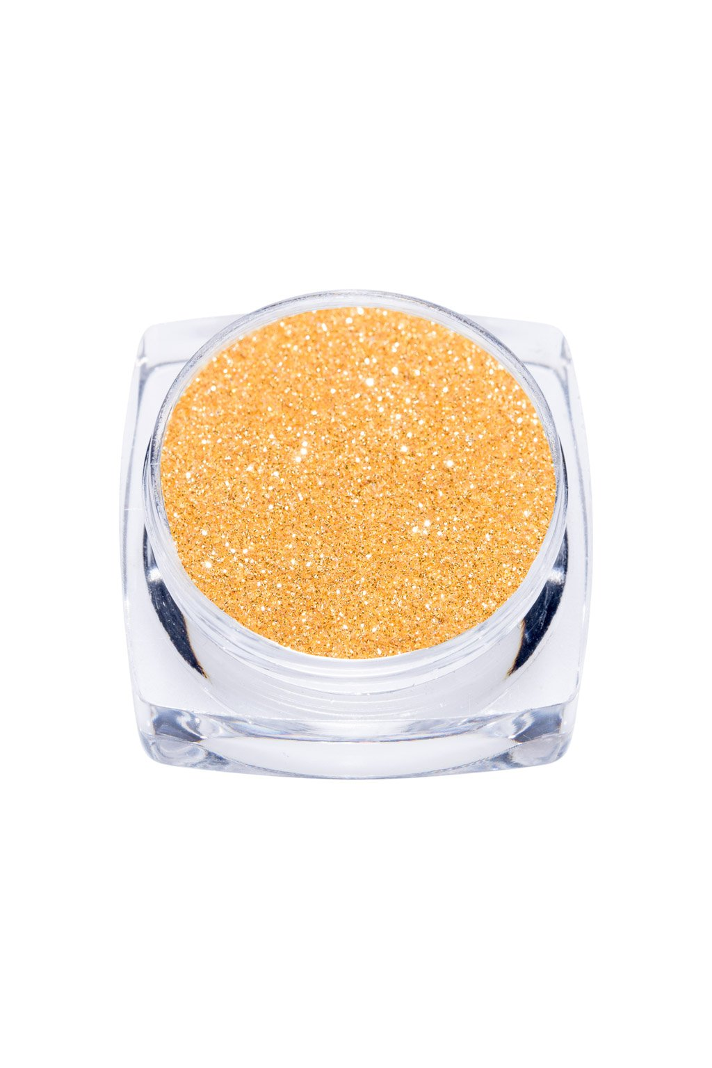 23624 18k gold passion
