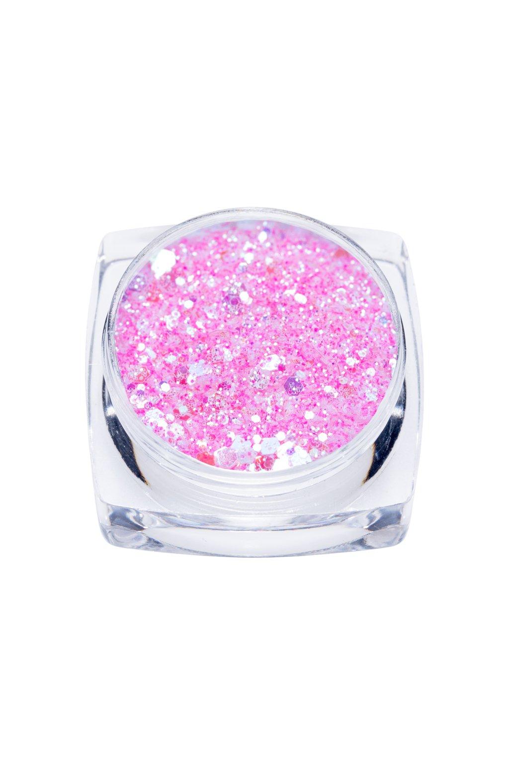 Sparkling Mix Raspberry náhled