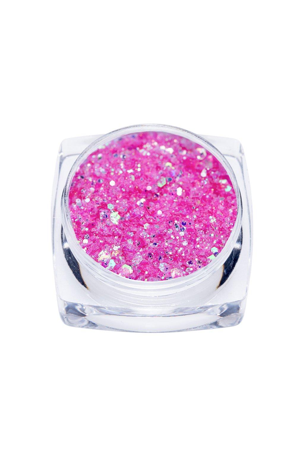 Sparkling Mix Pitahaya náhled