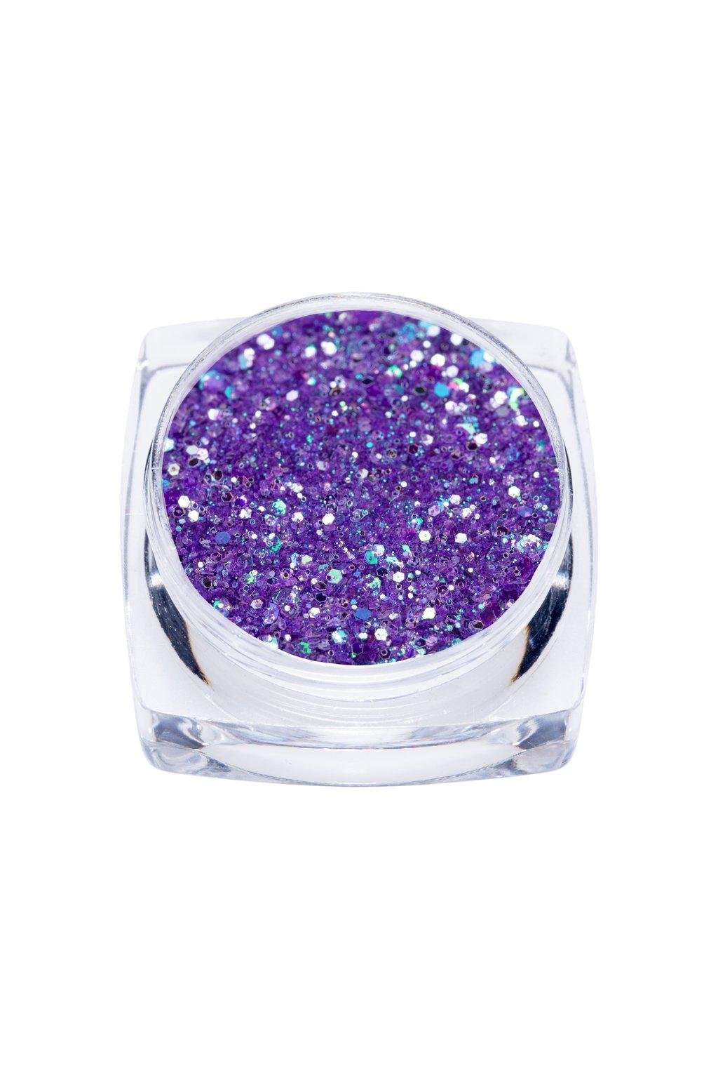 Sparkling Mix Mangosteen náhled