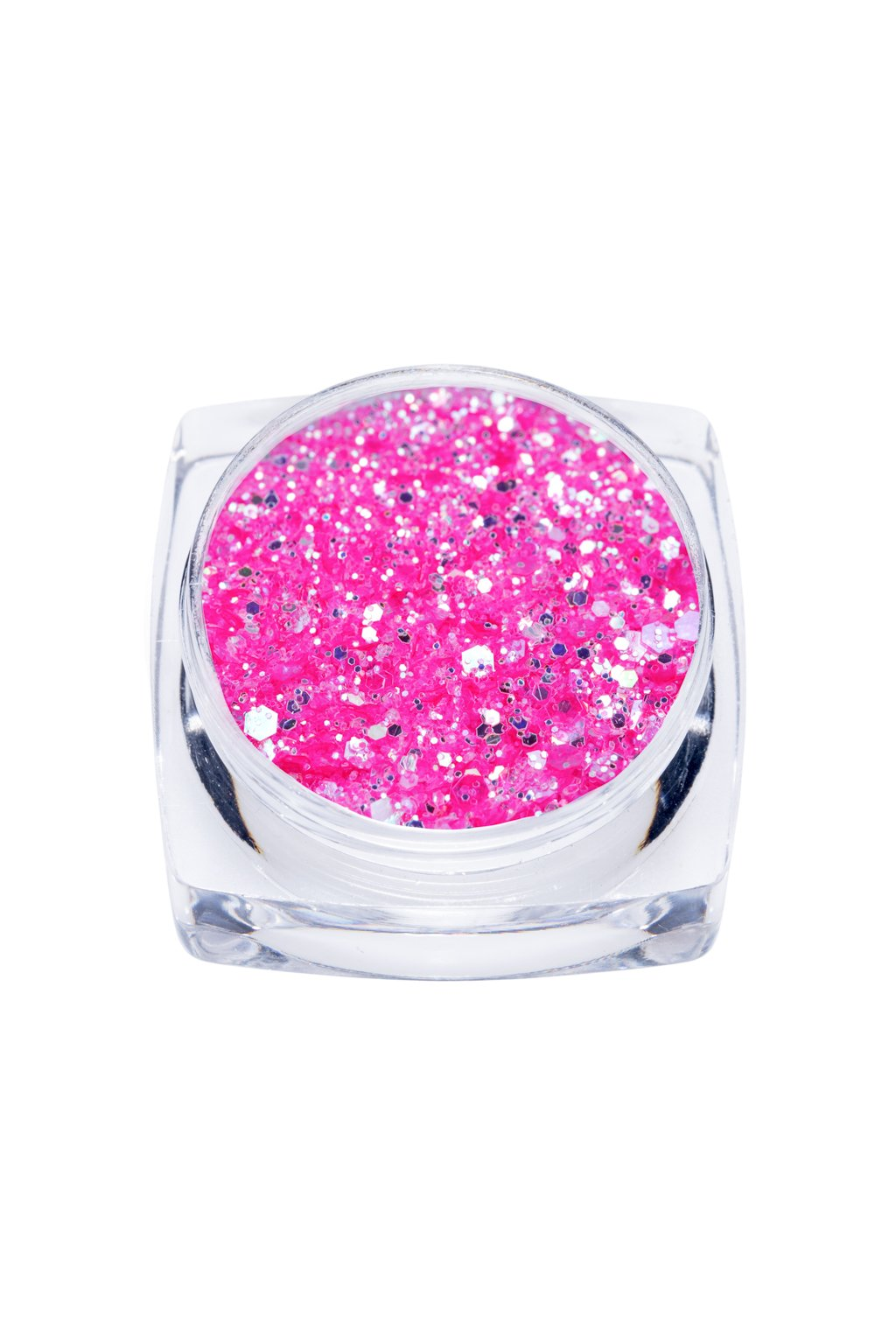 Sparkling Mix Litchi náhled
