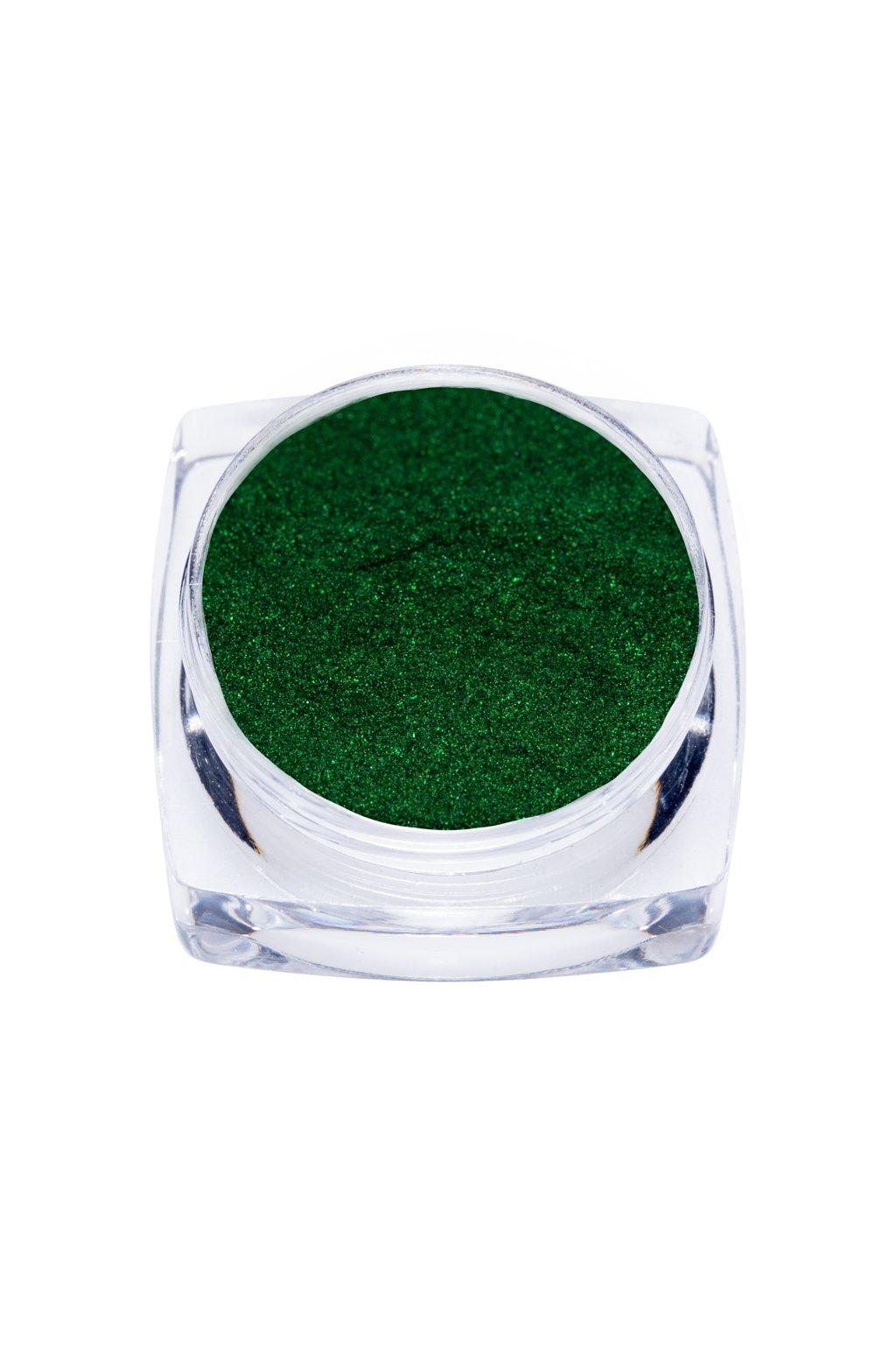 Pigment Mirror Tourmaline náhled