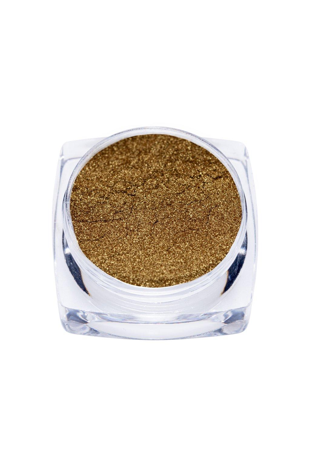Pigment Mirror Garnet náhled