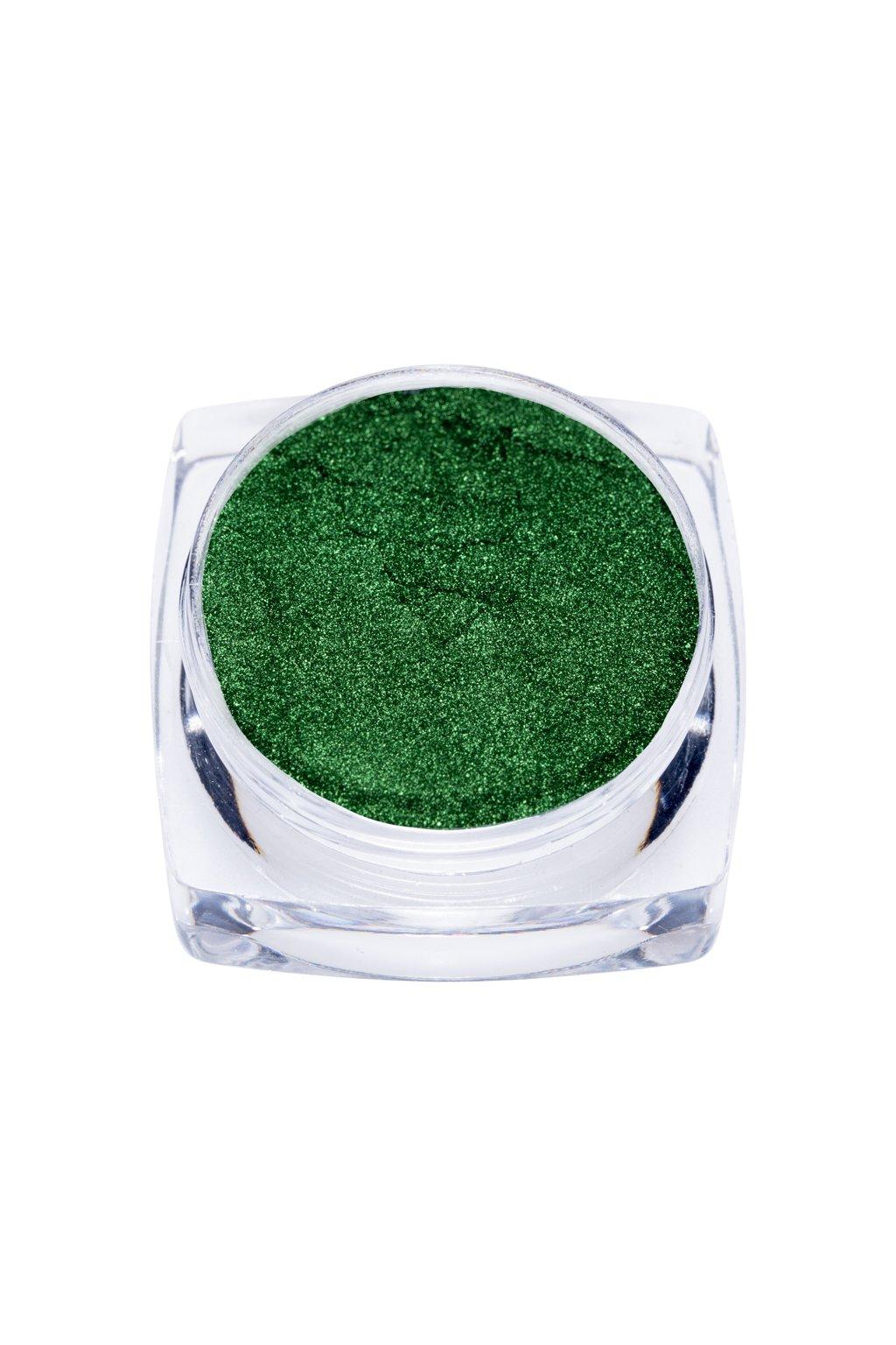 Pigment Mirror Jadeite náhled