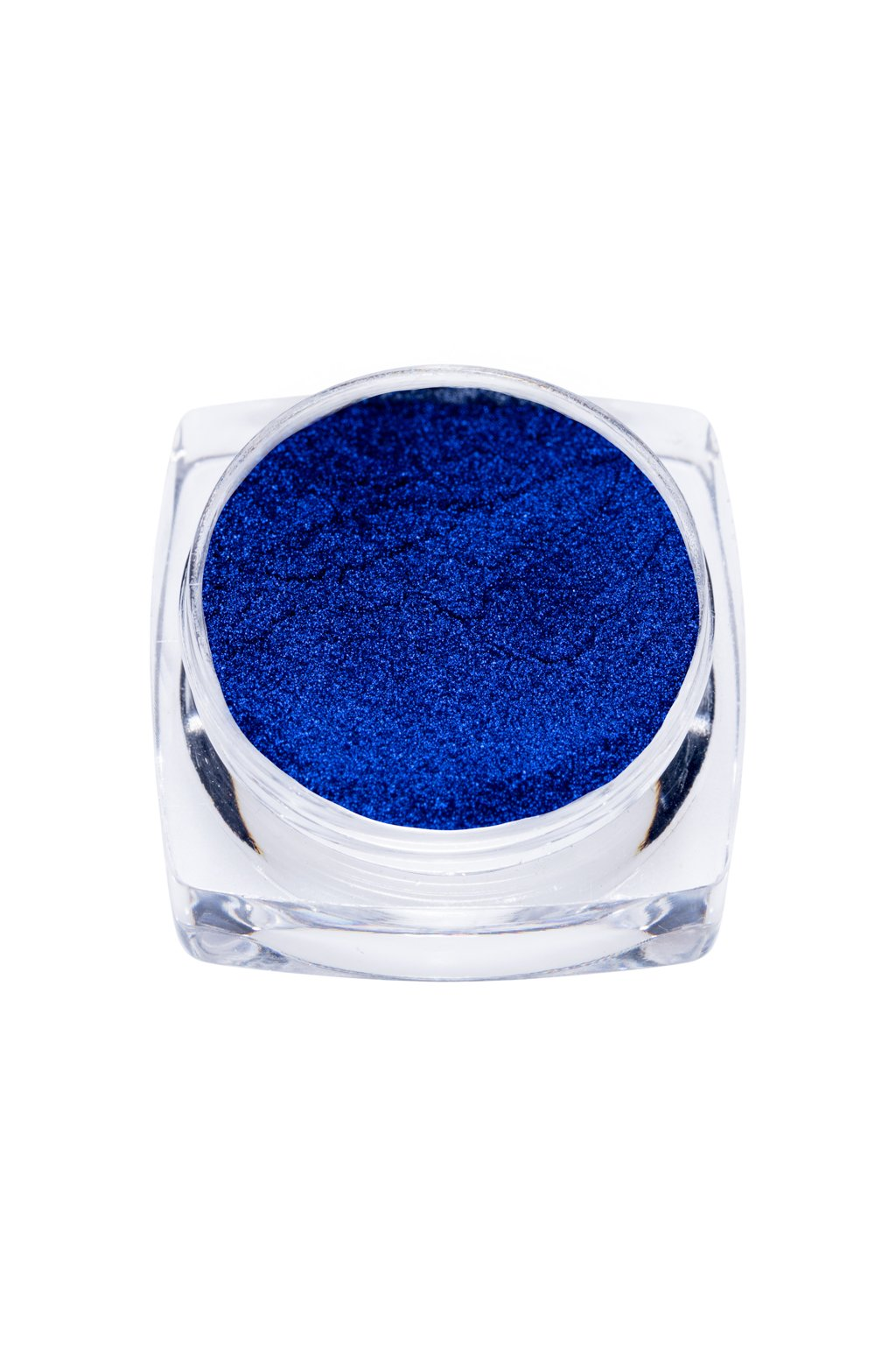 Pigment Mirror Lapis náhled
