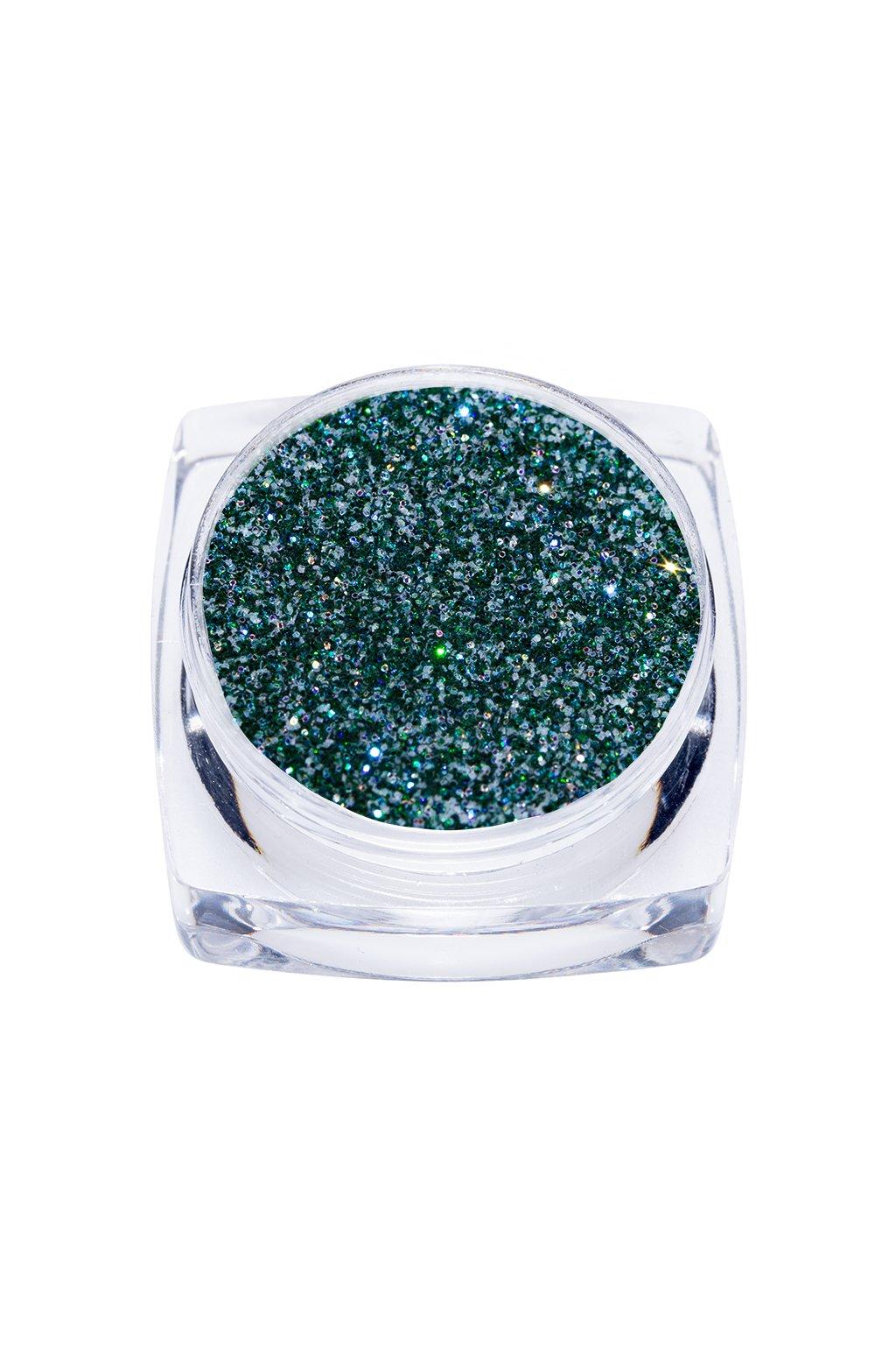 Sparkling Mix Glitzy náhled