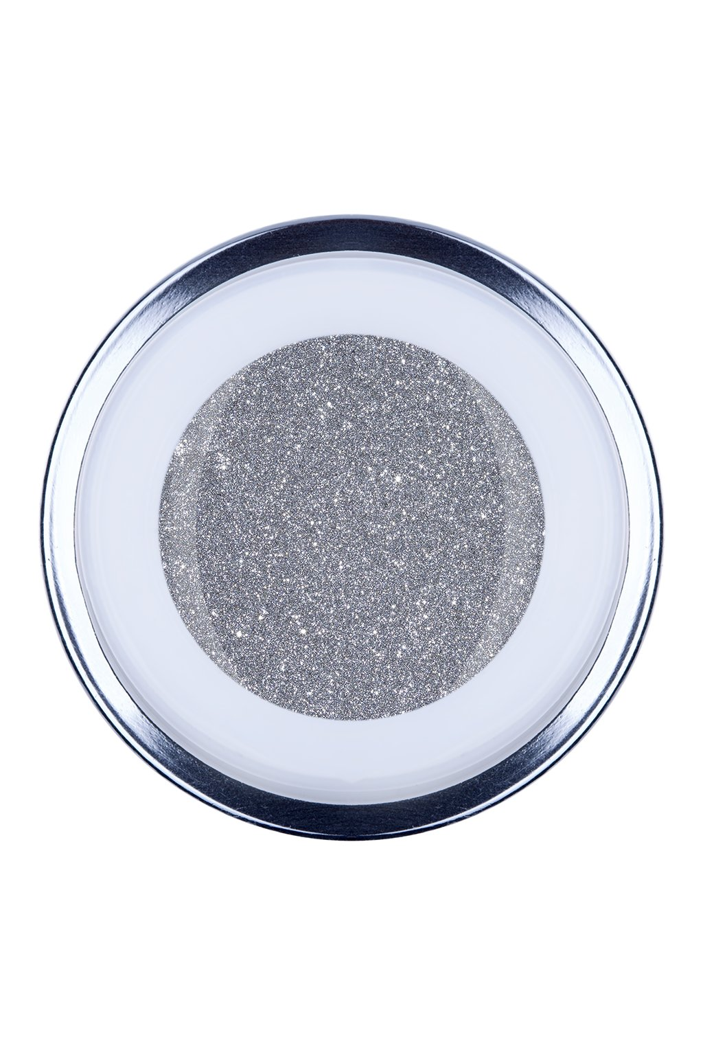 Paint Silver