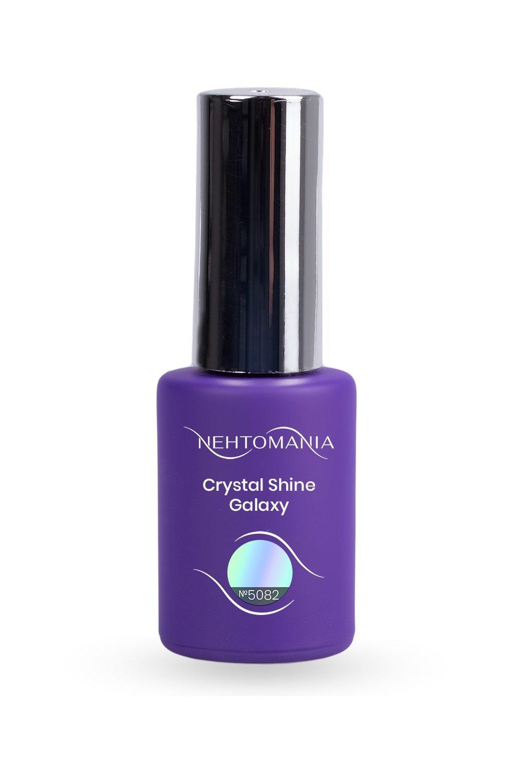 Elite Base Pink náhled