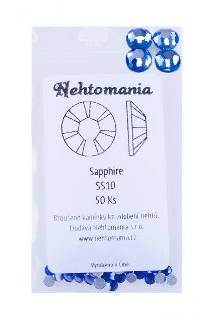 22418 sapphire ss10