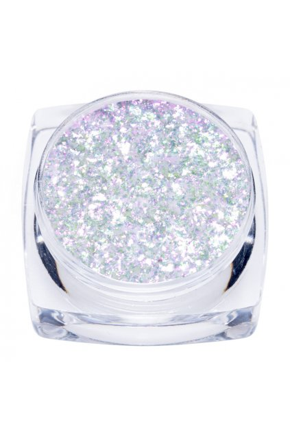 23798 diamond dust purple