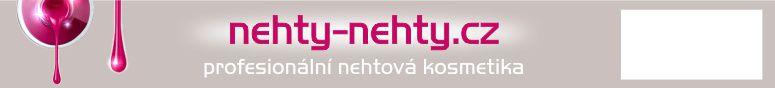 nehty-nehty.cz