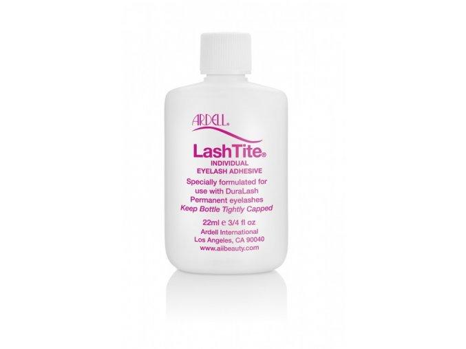Lepidlo pro aplikaci trsů řas Lash Tite 22,5 ml
