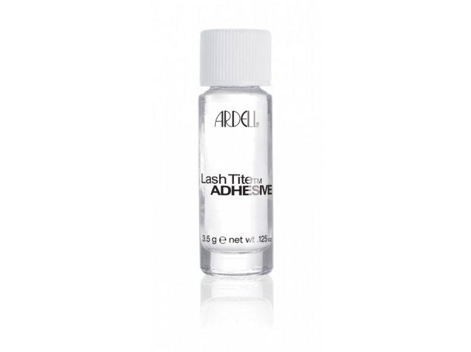 Lepidlo pro aplikaci trsů řas Lash Tite 3,5 g