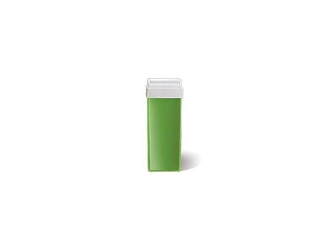 Depilační vosk gelový Holiday Aloe Vera roll-on