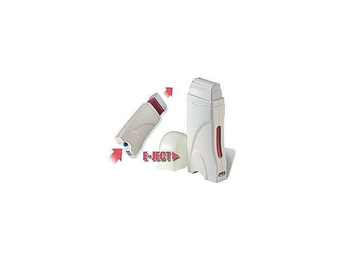 Ohřívač vosků mono bez stojanu E-JECT