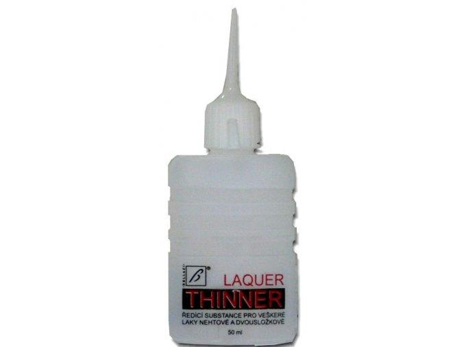 Thinner - 50 ml