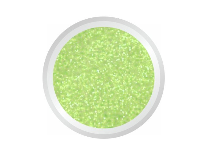 zelenyno