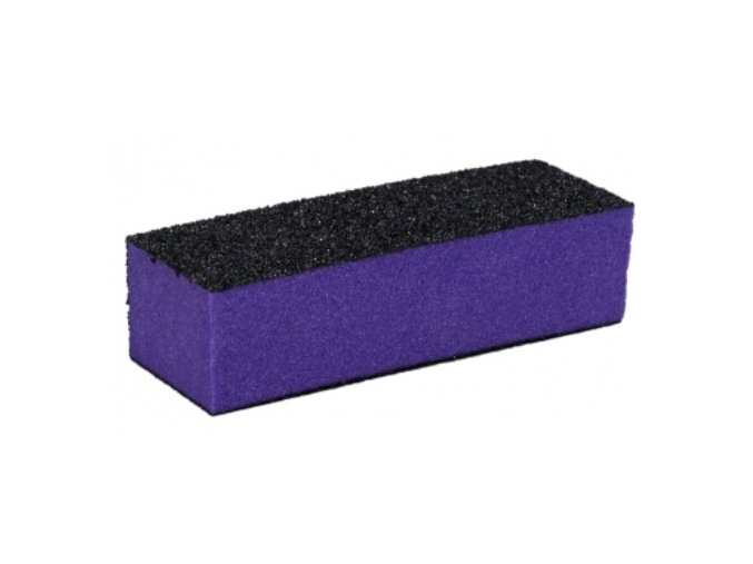 blok fialovy
