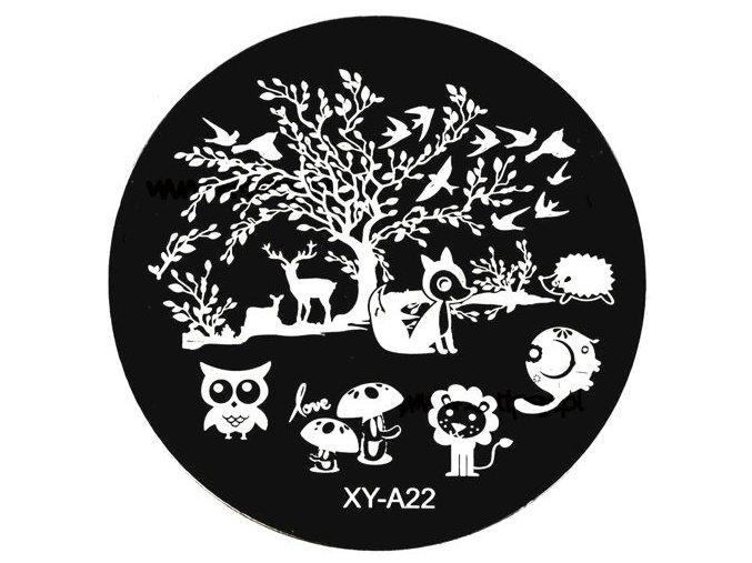 xya22