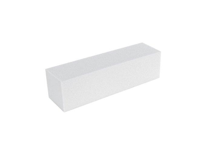 Blok bílý