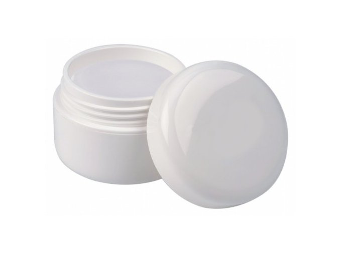 Prázdný kelímek - 15 ml