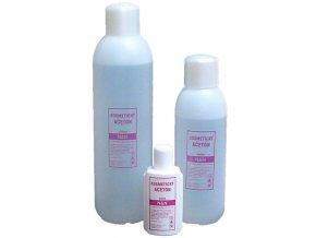 Kosmetický aceton N&N