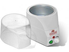 Ohřívač Easy s termostatem na vosky v plechovce 400 ml