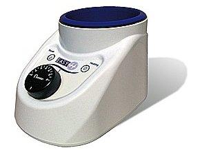 Ohřívač Easy s termostatem na vosky v plechovce 800 ml