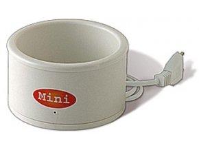 Ohřívač Mini na vosk v plechovce 400 ml
