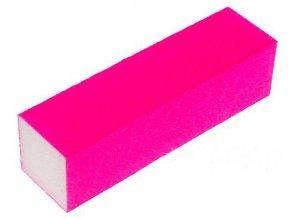 Blok neon růžový
