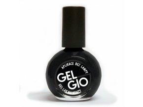 Gel lak Gelgio - aplikace bez lampy - S3519
