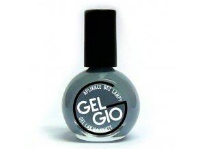 Gel lak Gelgio - aplikace bez lampy - S3520