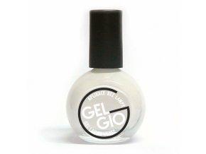 Gel lak Gelgio - aplikace bez lampy - S3511