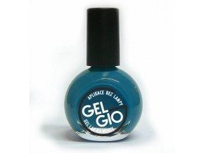 Gel lak Gelgio - aplikace bez lampy - S2883