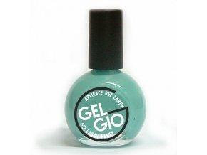 Gel lak Gelgio - aplikace bez lampy - S3527