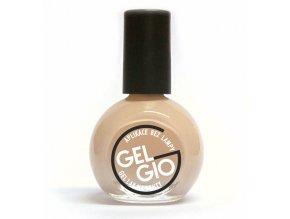 Gel lak Gelgio - aplikace bez lampy - S6282