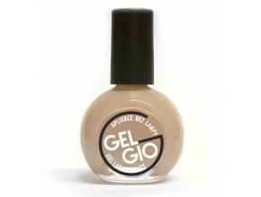 Gel lak Gelgio - aplikace bez lampy - S4956